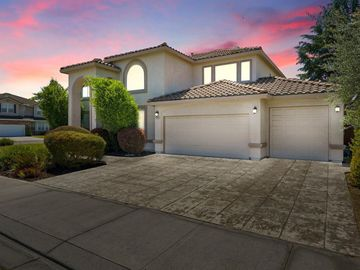 633 Amethyst Drive, Ripon, CA, 95366,