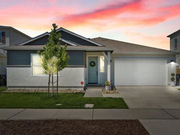 1515 Huntington Way, Lathrop, CA, 95330,