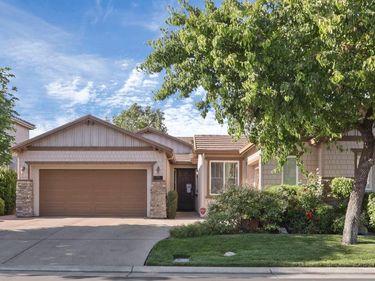 1337 Deepwell Drive, Stockton, CA, 95209,