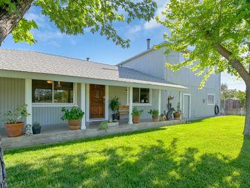 7366 Butte House Road, Sutter, CA, 95982,