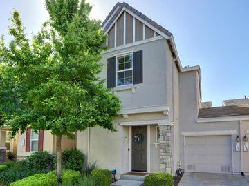 3150 Tice Creek Way, Sacramento, CA, 95833,