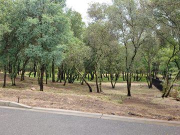 3305 Cherokee Trail, Loomis, CA, 95650,
