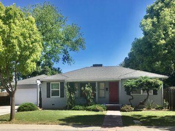 2076 Christina Way, Stockton, CA, 95204,