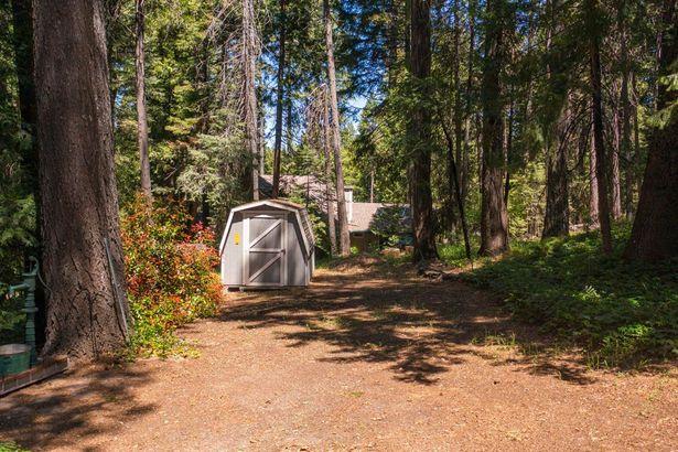 6441 Granite Trail