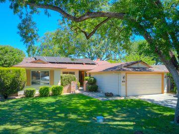 8579 Erinbrook Way, Sacramento, CA, 95826,