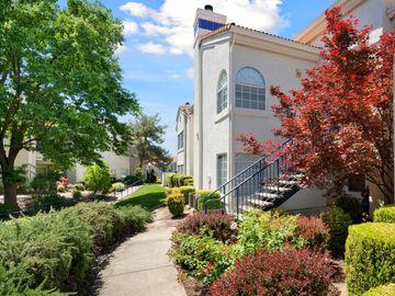 403 Beachcomber Drive #1020, Rocklin, CA, 95677,