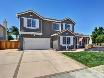 9449 Chicory Field Way, Elk Grove, CA, 95624,