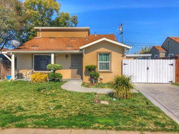 1967 Elmwood Avenue, Stockton, CA, 95204,
