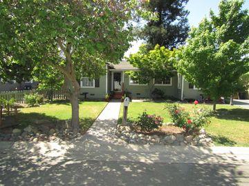 8958 Truman Street, Elk Grove, CA, 95624,