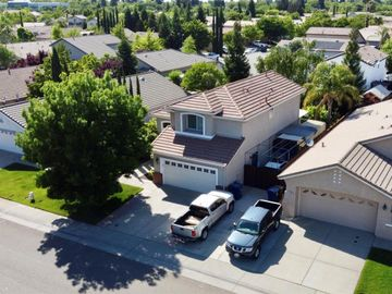10912 Bellone Way, Rancho Cordova, CA, 95670,