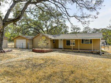 3654 Val Verde Road, Loomis, CA, 95650,