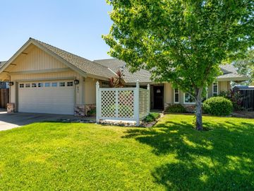 651 Lyndhurst Avenue, Roseville, CA, 95678,