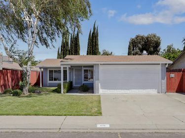 1014 Janet Lane, Manteca, CA, 95337,