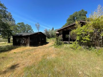 12265 New Airport Road, Auburn, CA, 95603,