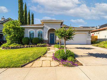 1439 Redwood Drive, Rocklin, CA, 95765,