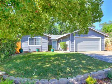 9217 Pershing Avenue, Orangevale, CA, 95662,