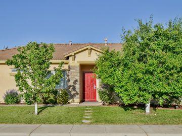 2101 Paul Courter Way, Sacramento, CA, 95835,