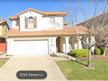 5124 Ocean Lane, Elk Grove, CA, 95757,