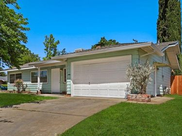 8040 Rosswood Drive, Citrus Heights, CA, 95621,