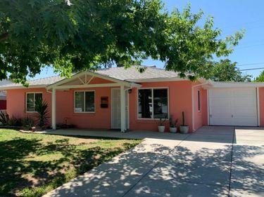 4902 Ortega Street, Sacramento, CA, 95820,