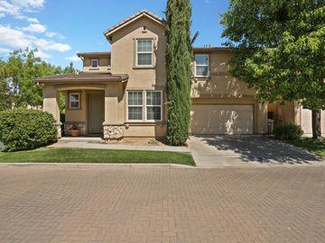 2506 Marano Lane, Lodi, CA, 95240,