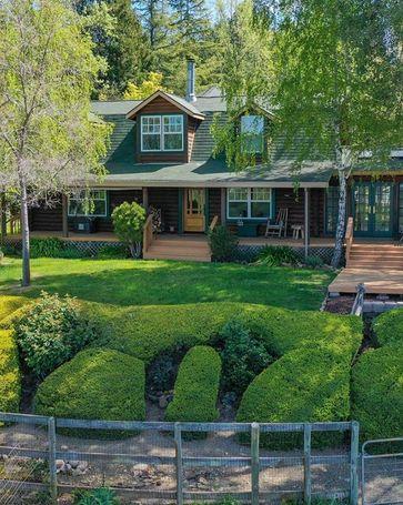 4670 Knottingham Road Diamond Springs, CA, 95619