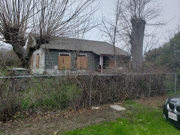 315 S Walker Lane, Stockton, CA, 95215,