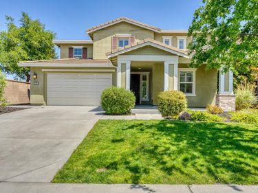 2209 Telegraph Hill Drive, Rocklin, CA, 95765,