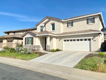 12614 Solsberry Way, Rancho Cordova, CA, 95742,