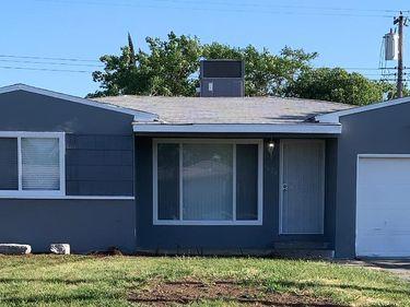 6620 40th Avenue, Sacramento, CA, 95824,