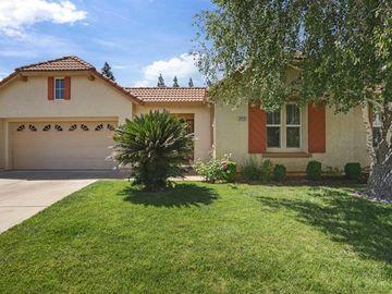 10410 Danichris Way, Elk Grove, CA, 95757,