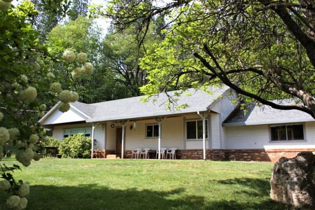 1151 Peaceful Valley Road