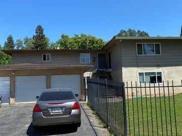 2727 El Parque Circle, Rancho Cordova, CA, 95670,