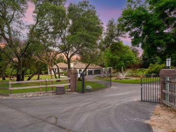 7200 Baywood Road, Granite Bay, CA, 95746,