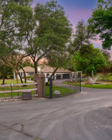 7200 Baywood Road Granite Bay, CA, 95746