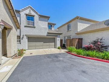 8376 Roseto Road #109, Roseville, CA, 95678,