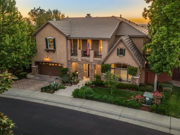 3070 Black Oak Drive, Rocklin, CA, 95765,