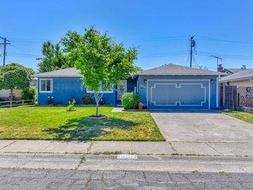 10364 Holmes Way, Rancho Cordova, CA, 95670,