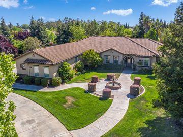9346 SILVERHOLLOW Lane, Elk Grove, CA, 95624,