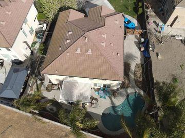 9820 Dartmoor Court, Elk Grove, CA, 95757,