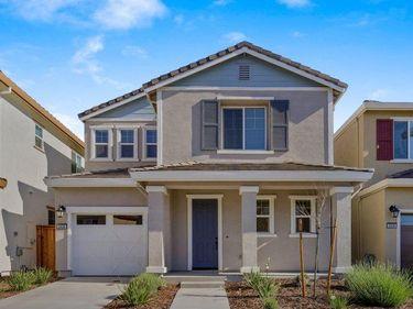 2430 Laurel Clark Avenue, Sacramento, CA, 95834,