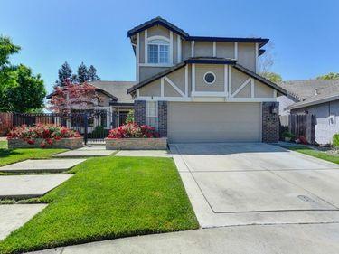 9038 Athelson Place, Sacramento, CA, 95829,