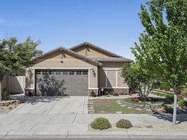 1387 Chestnut Hill Drive, Manteca, CA, 95336,