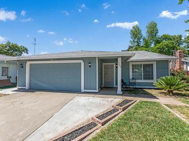 4809 Monet Way, Sacramento, CA, 95842,