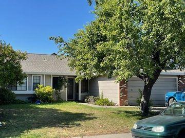 1327 Providence Way, Roseville, CA, 95747,