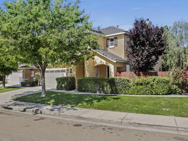 1823 Rochester Street, Tracy, CA, 95377,