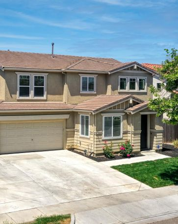 641 Pine Creek Lane Patterson, CA, 95363