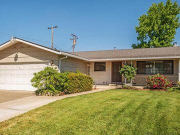 3453 Imperial Way, Sacramento, CA, 95826,