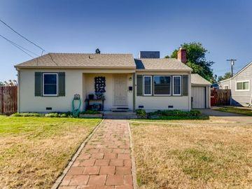 2316 Grand Avenue, Sacramento, CA, 95838,