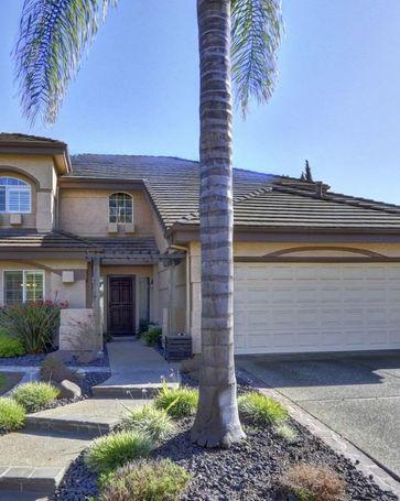 7818 Chaplin Court Elk Grove, CA, 95758